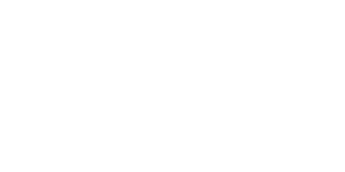 Copy of North downs therapy (1).png
