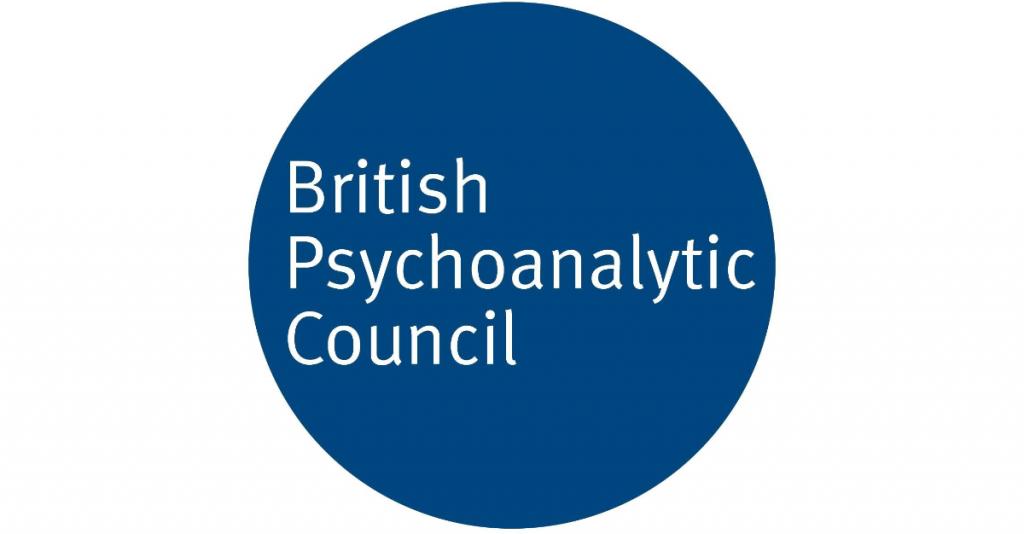 British Psychoanalytic Council