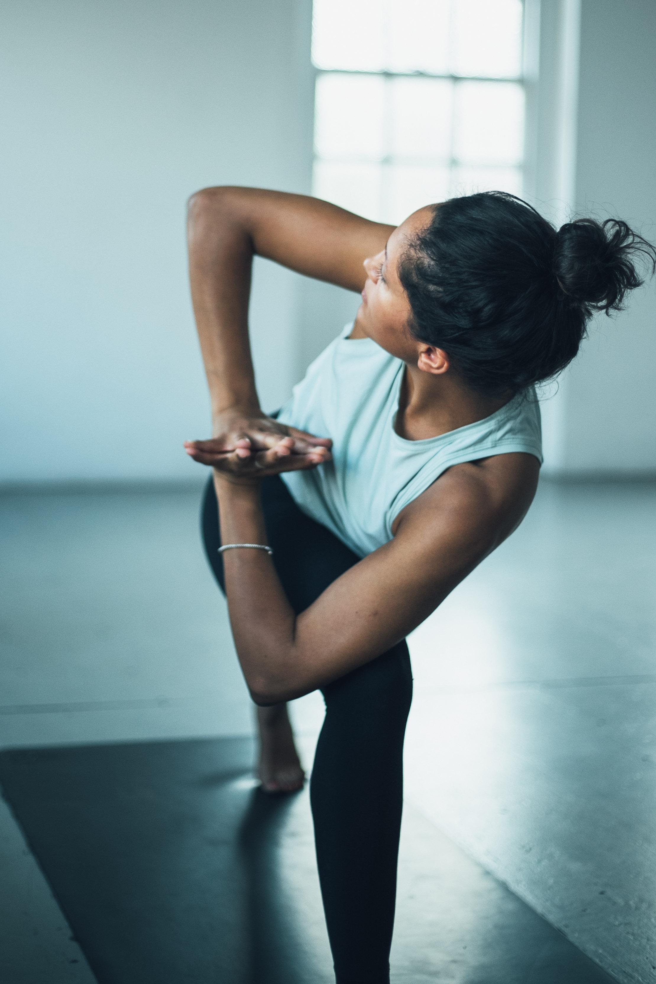 Louise Boyd_Yoga_-12.jpg