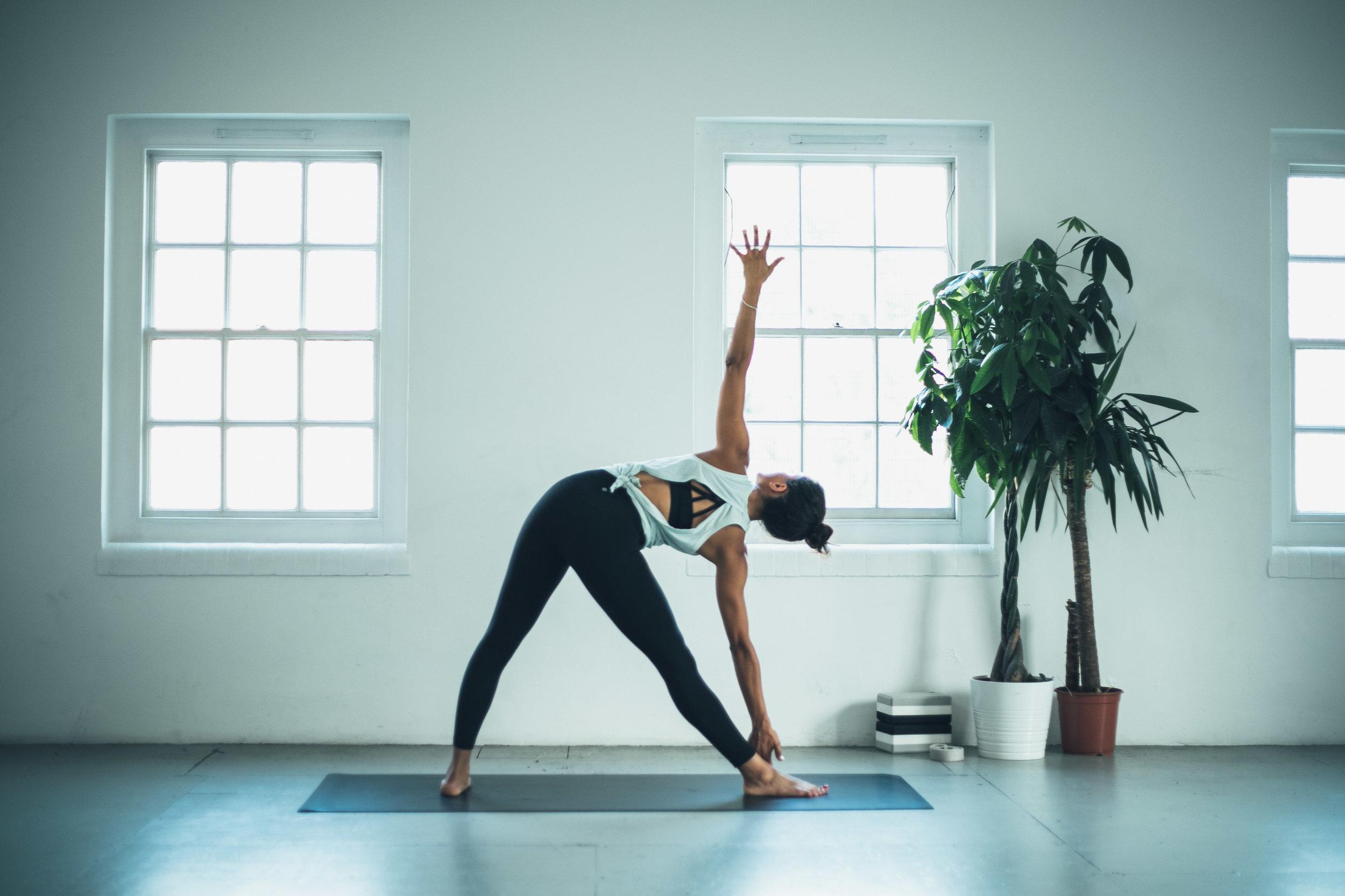 Louise Boyd_Yoga_-19.jpg