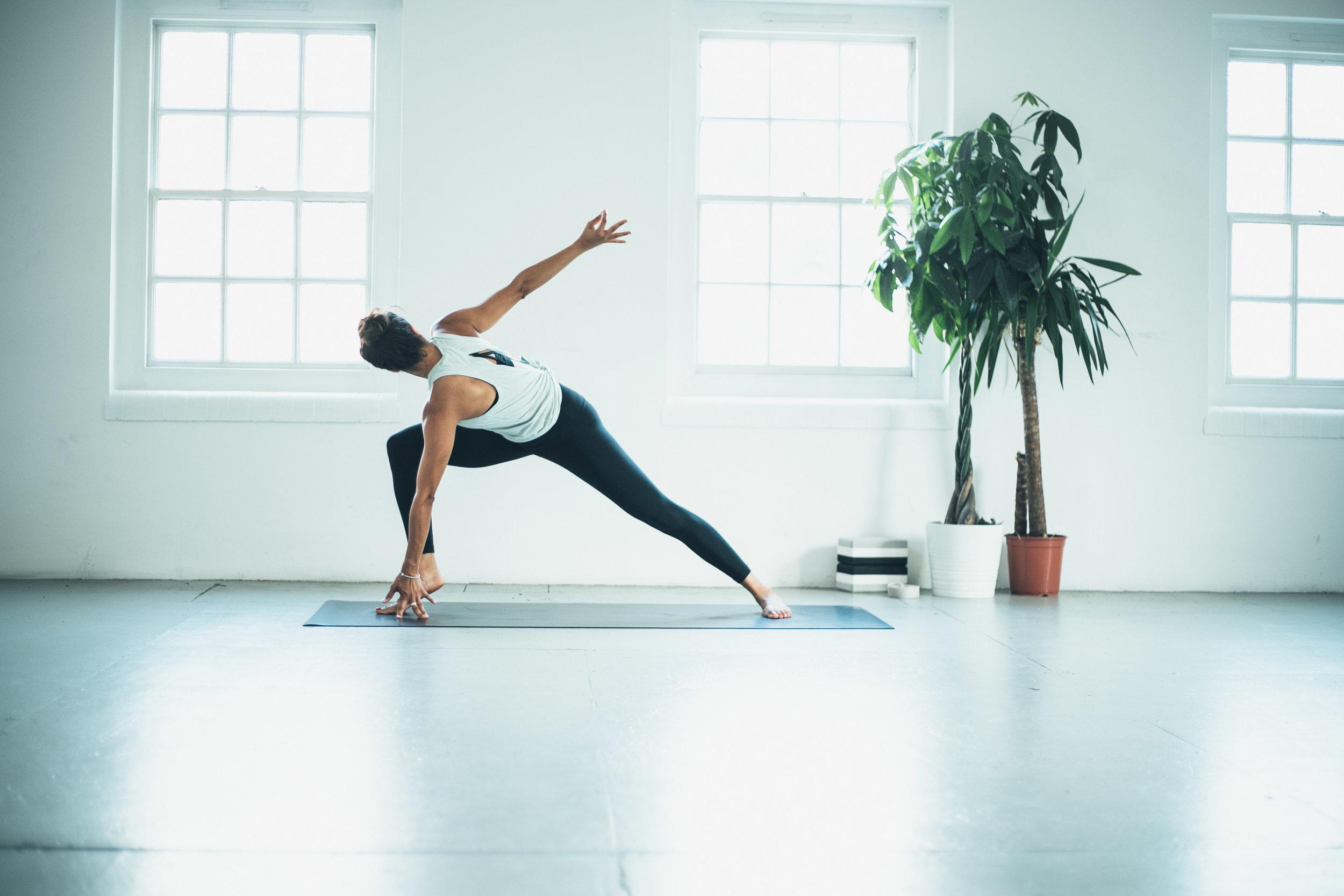 Louise Boyd_Yoga_-17.jpg