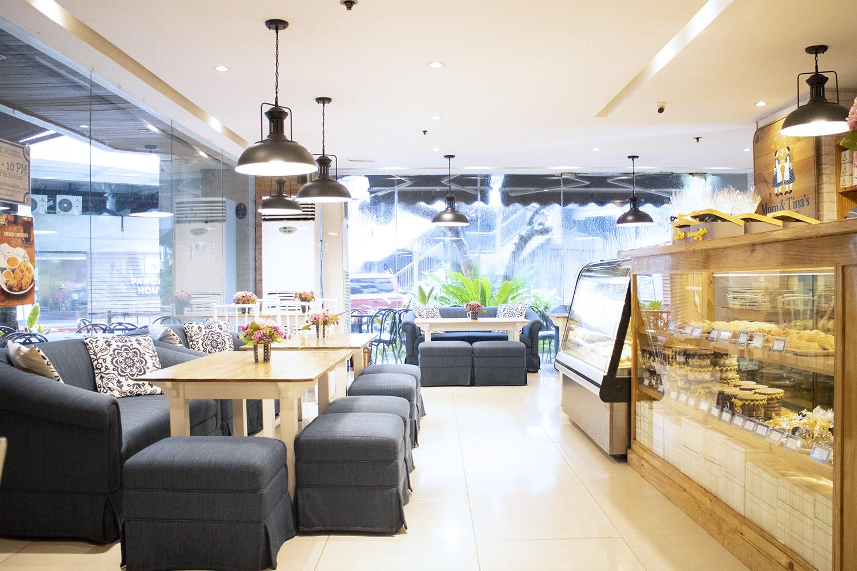 Makati City Branch -