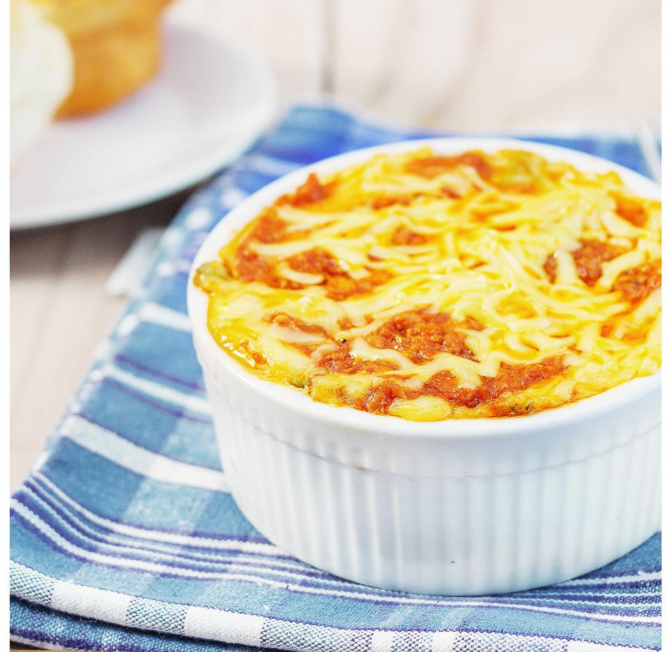 momandtinas-chicken-spinach-lasagna.jpg