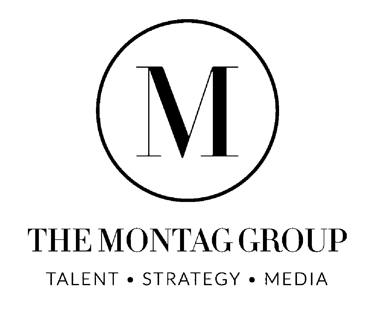 the-montag-group-rubicon-talent.jpg