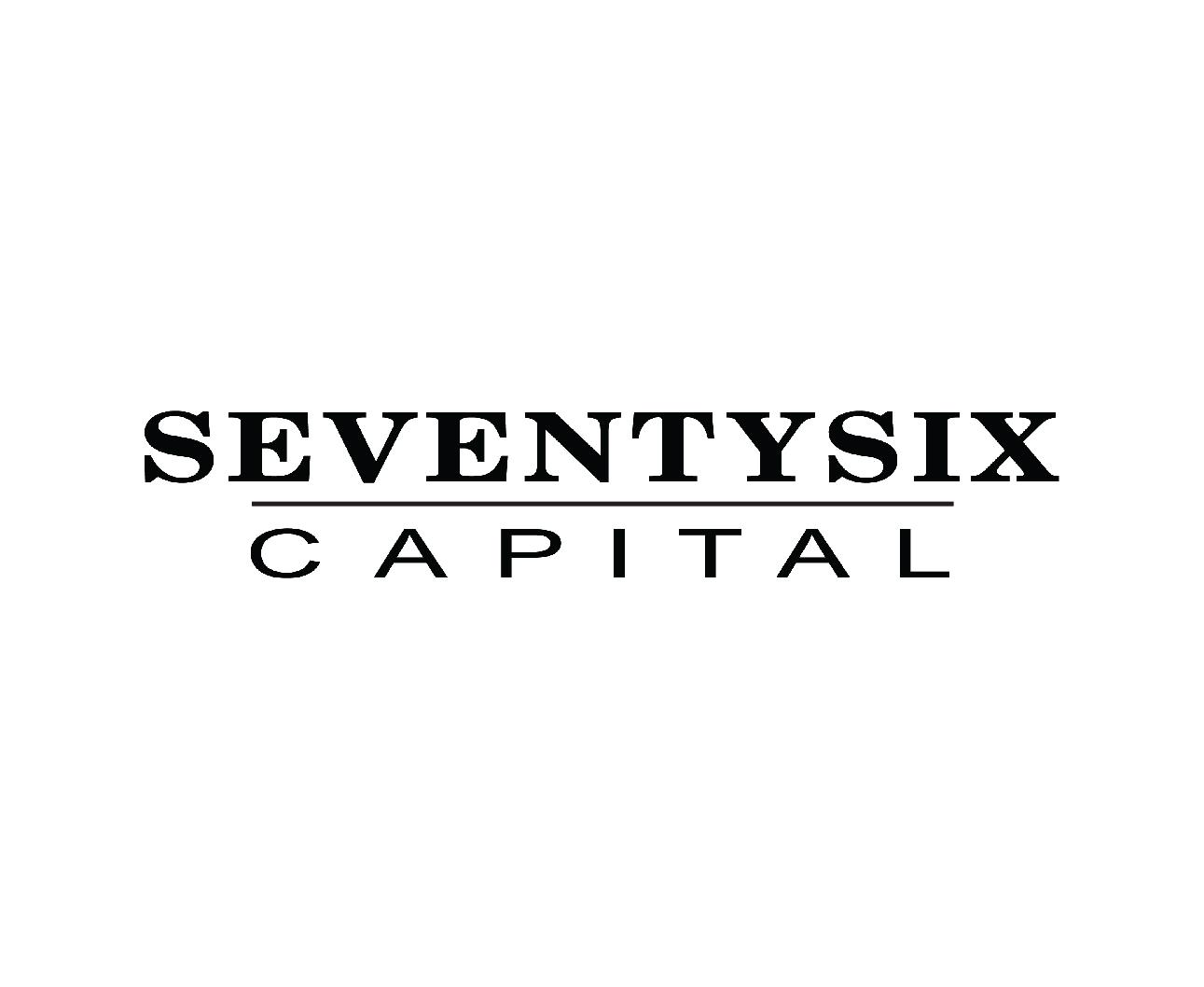 seventysix-capital-rubicon-talent.jpg