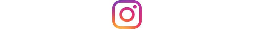 InstagramBanner.jpg
