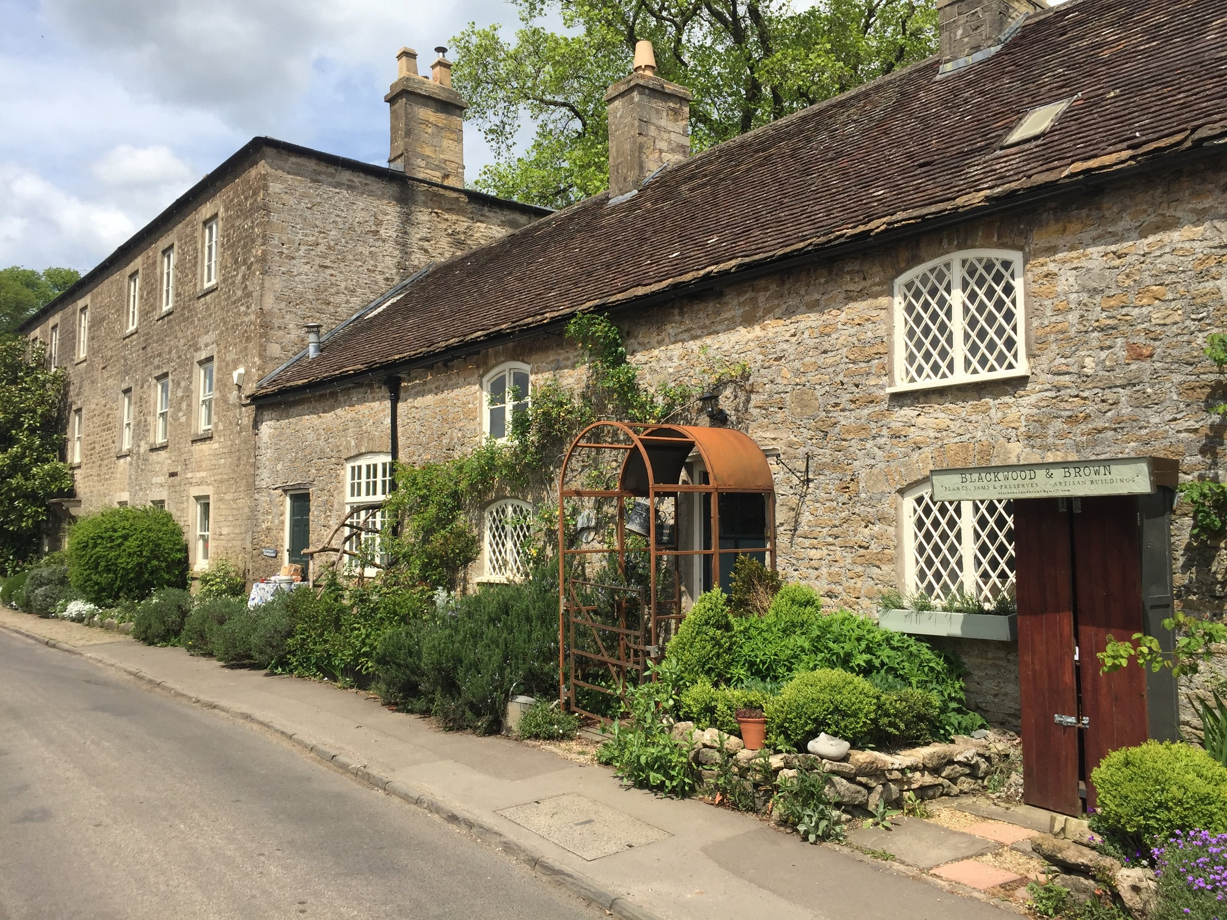 mells village - Mells is a picturesque Somerset village with a rich history. Take a stroll along the river and stop for lunch at The Talbot Inn, the award winning pub, or grab a cup of tea and homemade cake at The Walled Garden.www.mellsvillage.co.uk