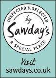 sawdays-accreditation-badge-colour.jpg