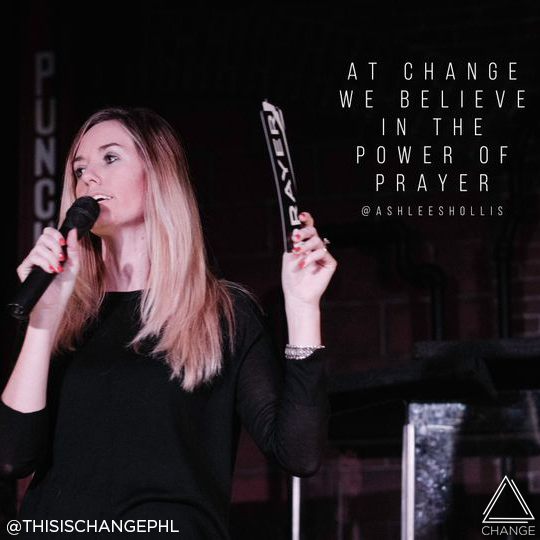 ashlee power of prayer.png