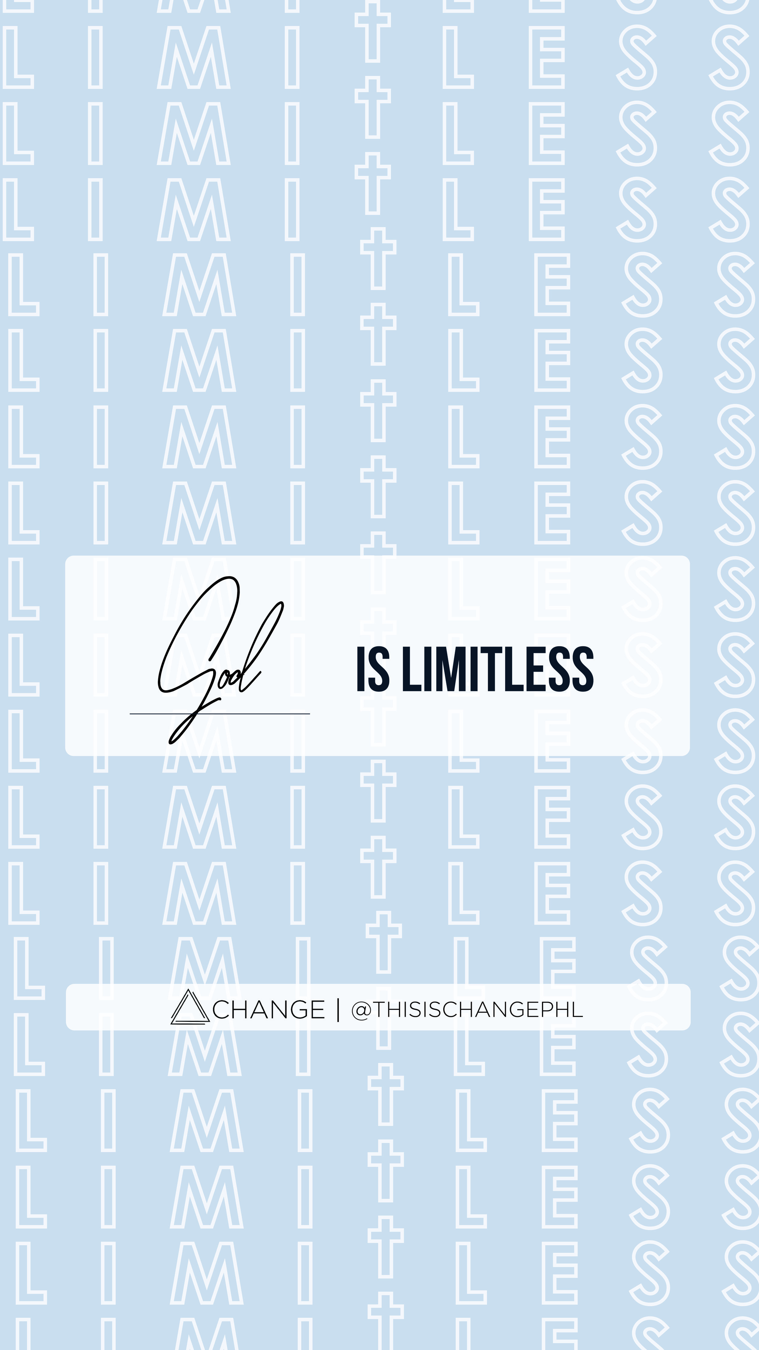 Limitless stories-06.jpg