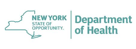 nyc health.jpg