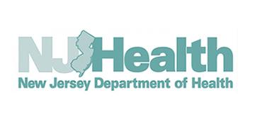 nj-health-logo.jpg