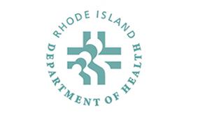 rhode-islande-logo.jpg