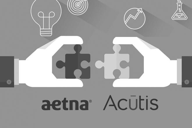 aetan-acutis2.jpg