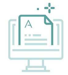 client_supplies_materials.jpg