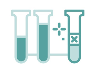 toxicology-1.jpg