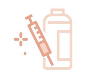 substance-test-2.jpg