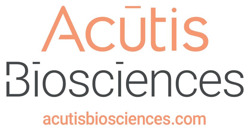 logo-biosciences.jpg