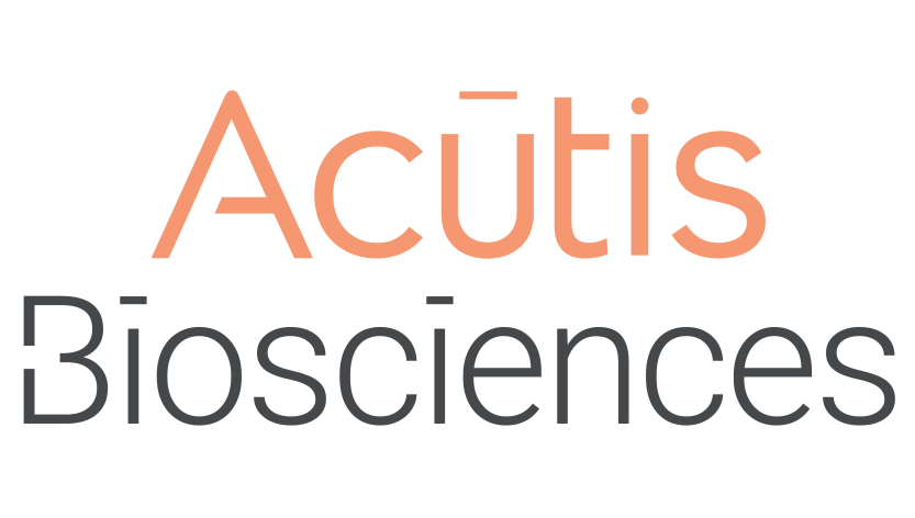 logo-biosciences.jpg