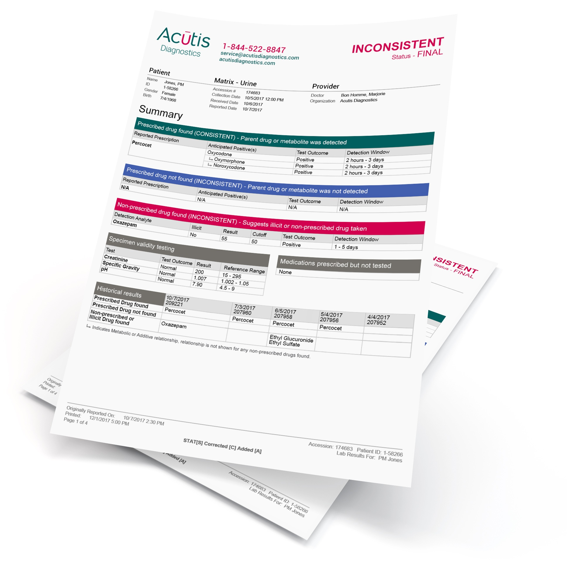 A4 Paper Sheet Mockup.jpg
