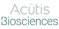logo-biosciences copie-2-petit.jpg