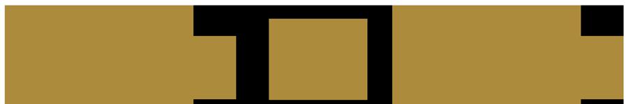 Waler-and-Waler-Logo.png