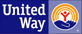 UnitedWay-TASK.png
