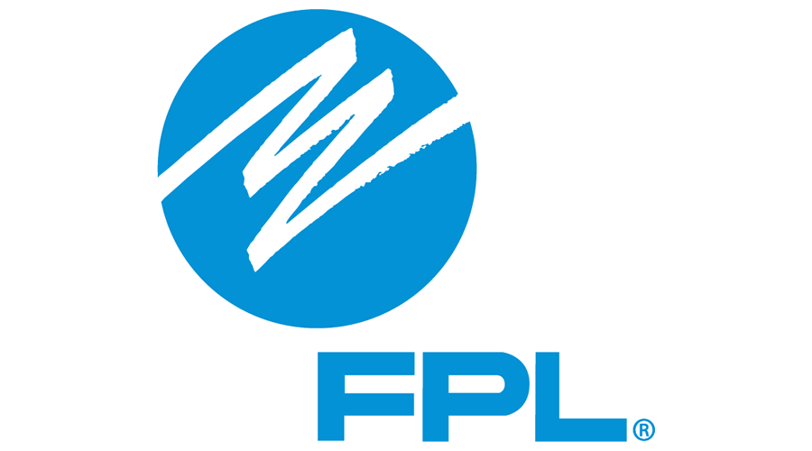 fpl_logo.png