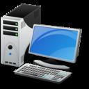1448944311_desktop_computer.png