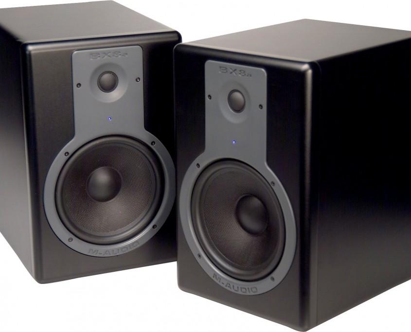 monitores de audio.jpg