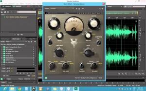 plugins audio.jpg