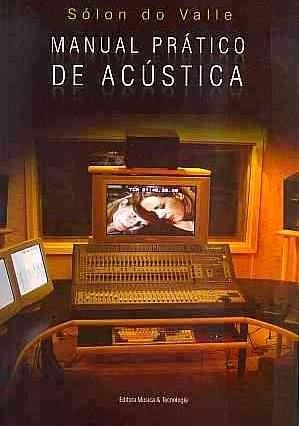 manual acústica.jpg