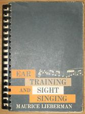 livro ear training.jpg