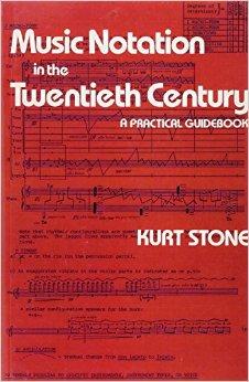 livro music notation 20th.jpg