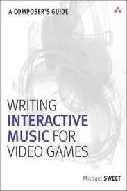 livro comp games.jpg