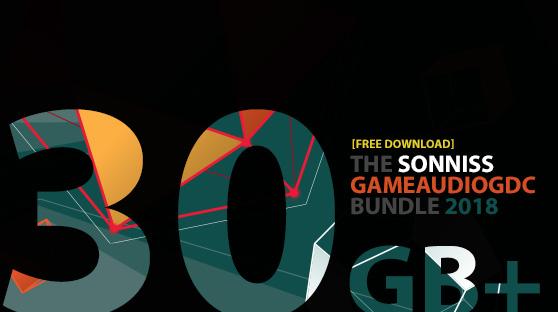 gameaudiogdcbundl-1.jpg