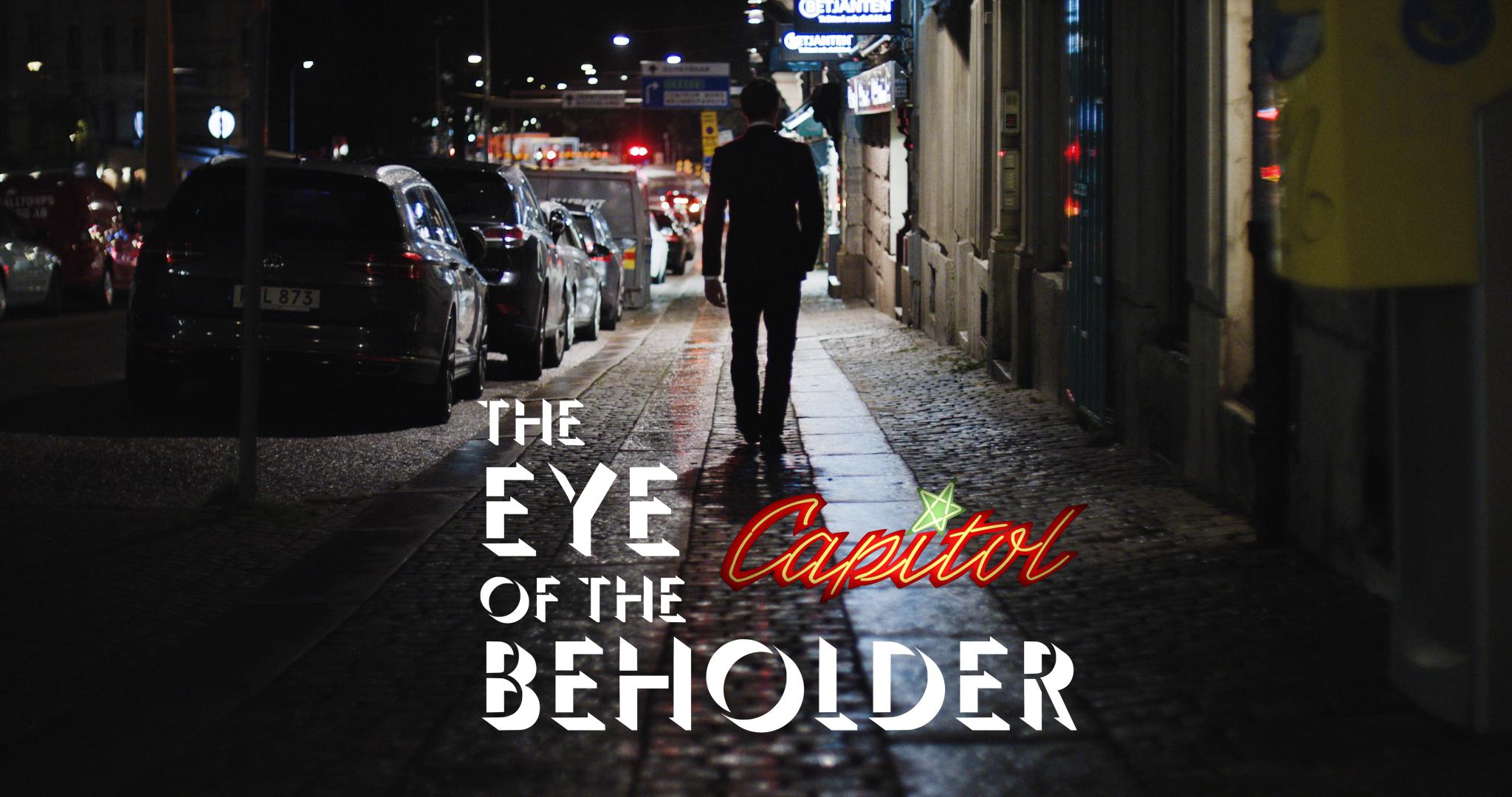 the_eye_of_the_beholder_capitol.jpg
