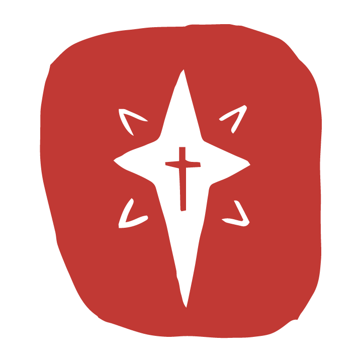 AC_icon-worshipfully_red.png