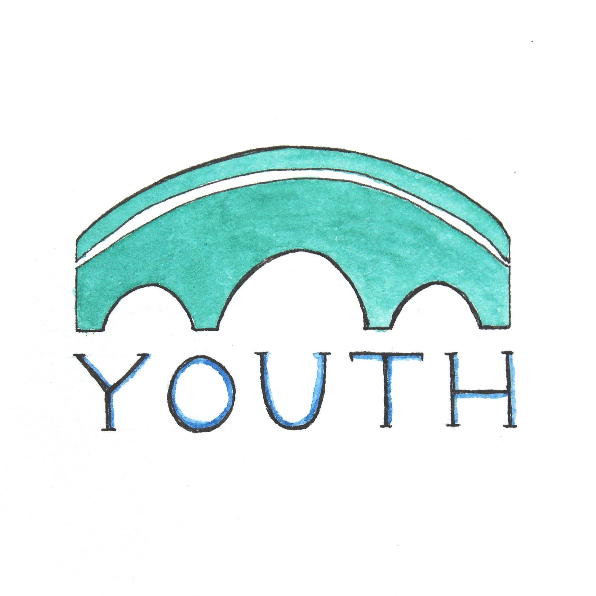 youth+01.jpg