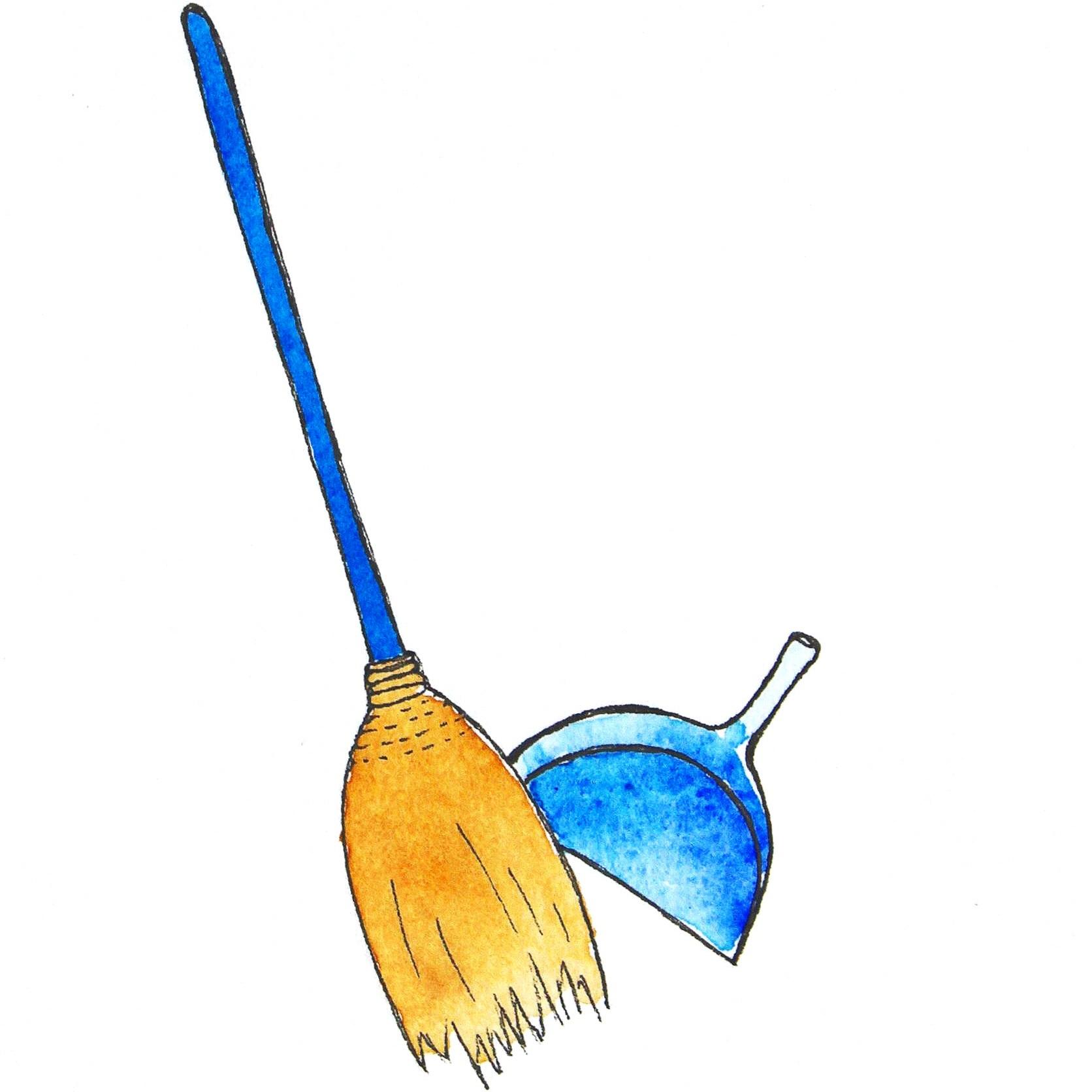 cleaning%2B01.jpg