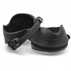 sortg-boots.jpg
