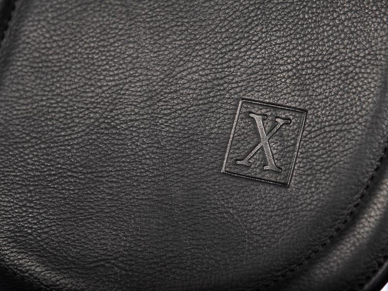 X klap.jpg