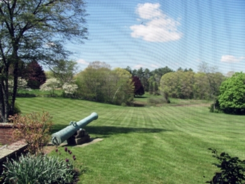 cannon view.JPG