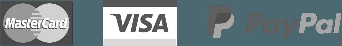 footer-mastercard-visa-paypal-bw (1).png