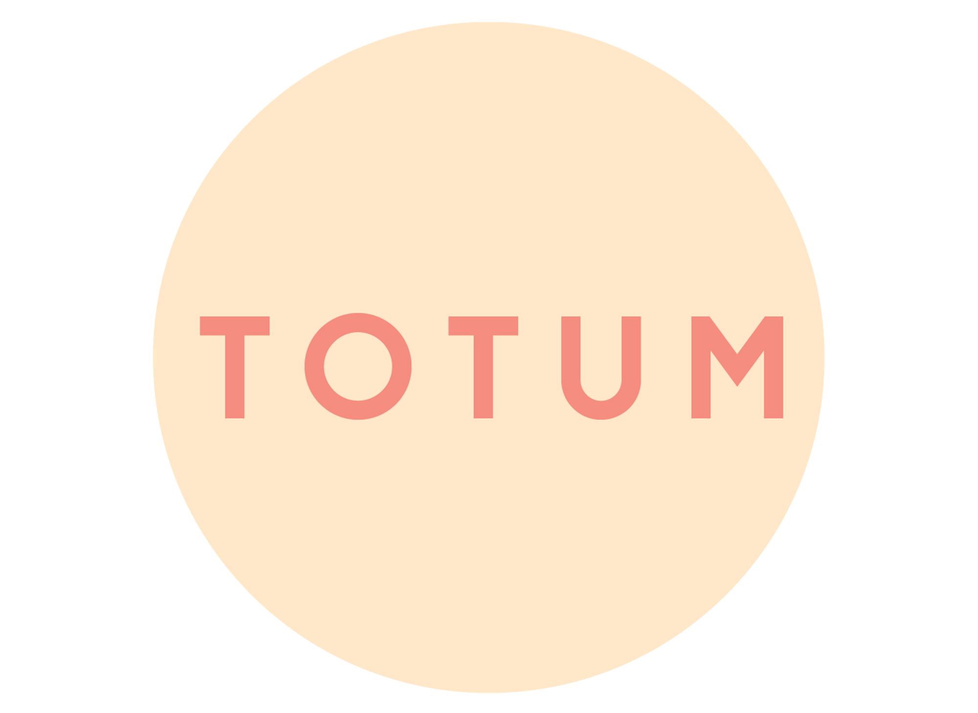 Totum Women.jpg