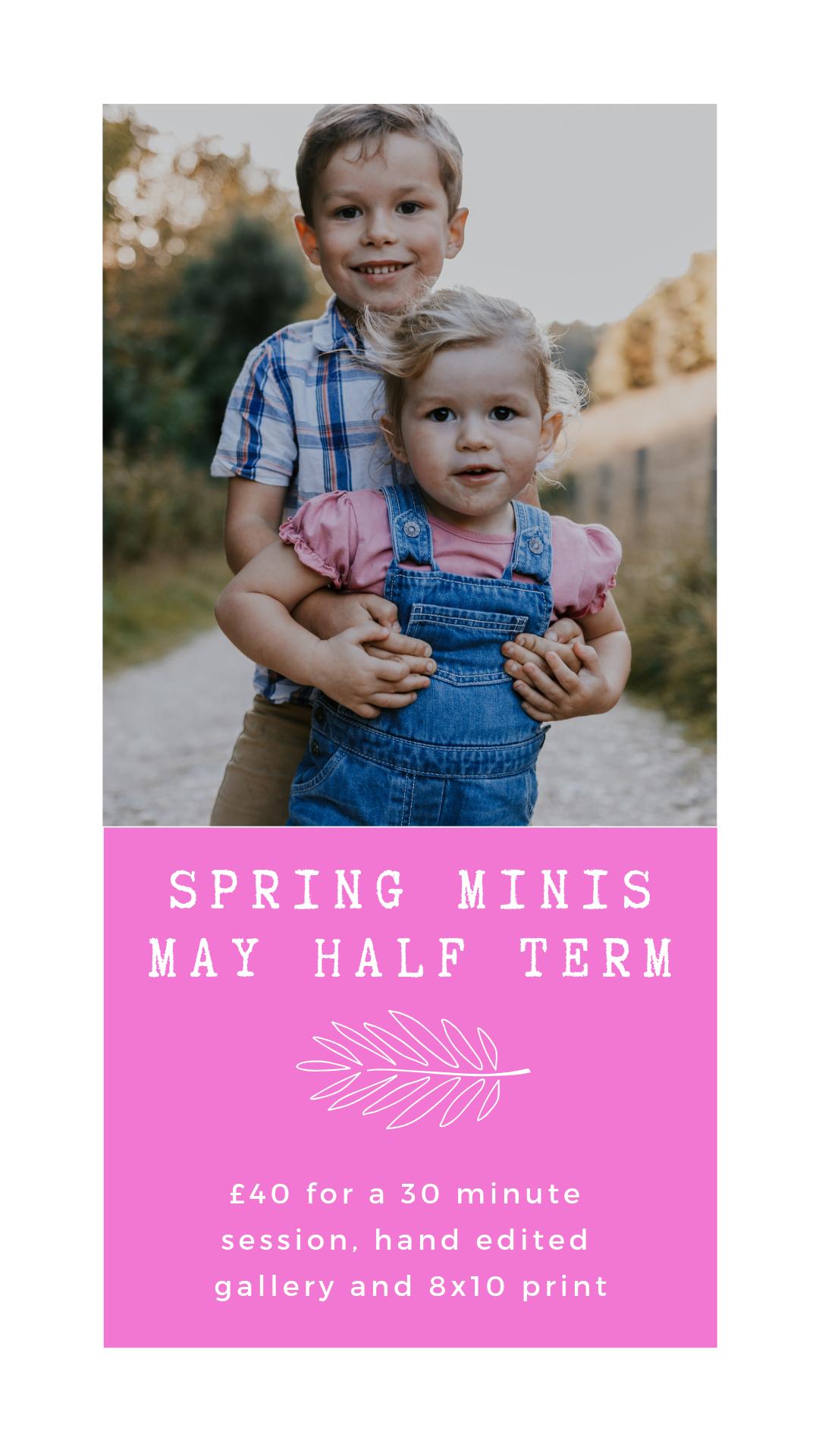 spring minis.png