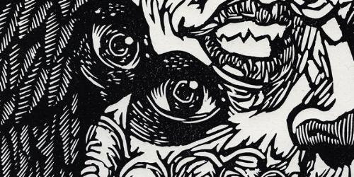 eyes and teeth.jpg