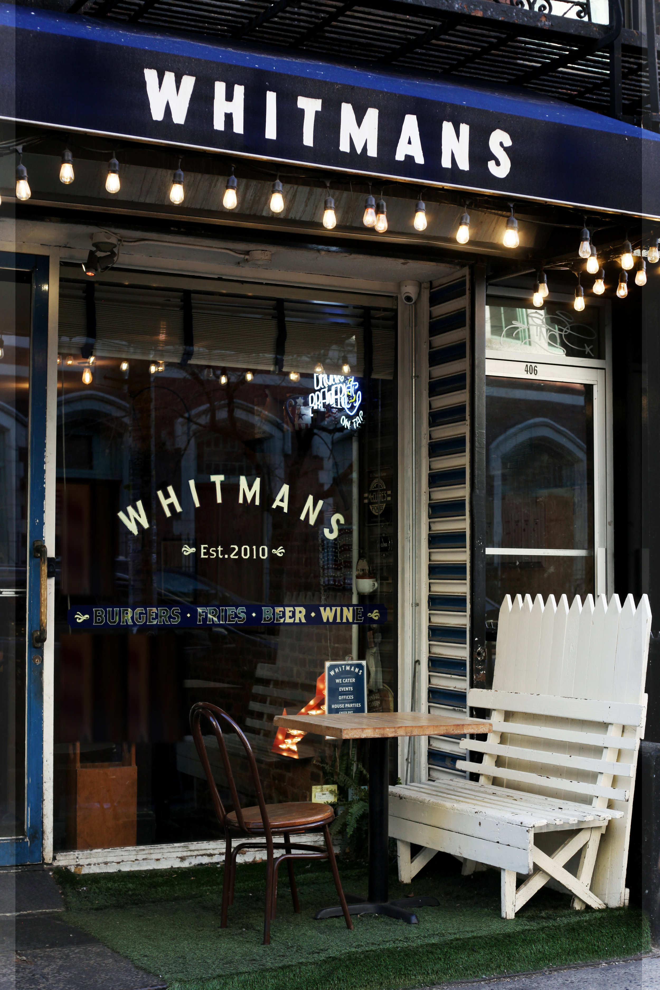 Whitmans by LO Winter 1718-100a.jpg