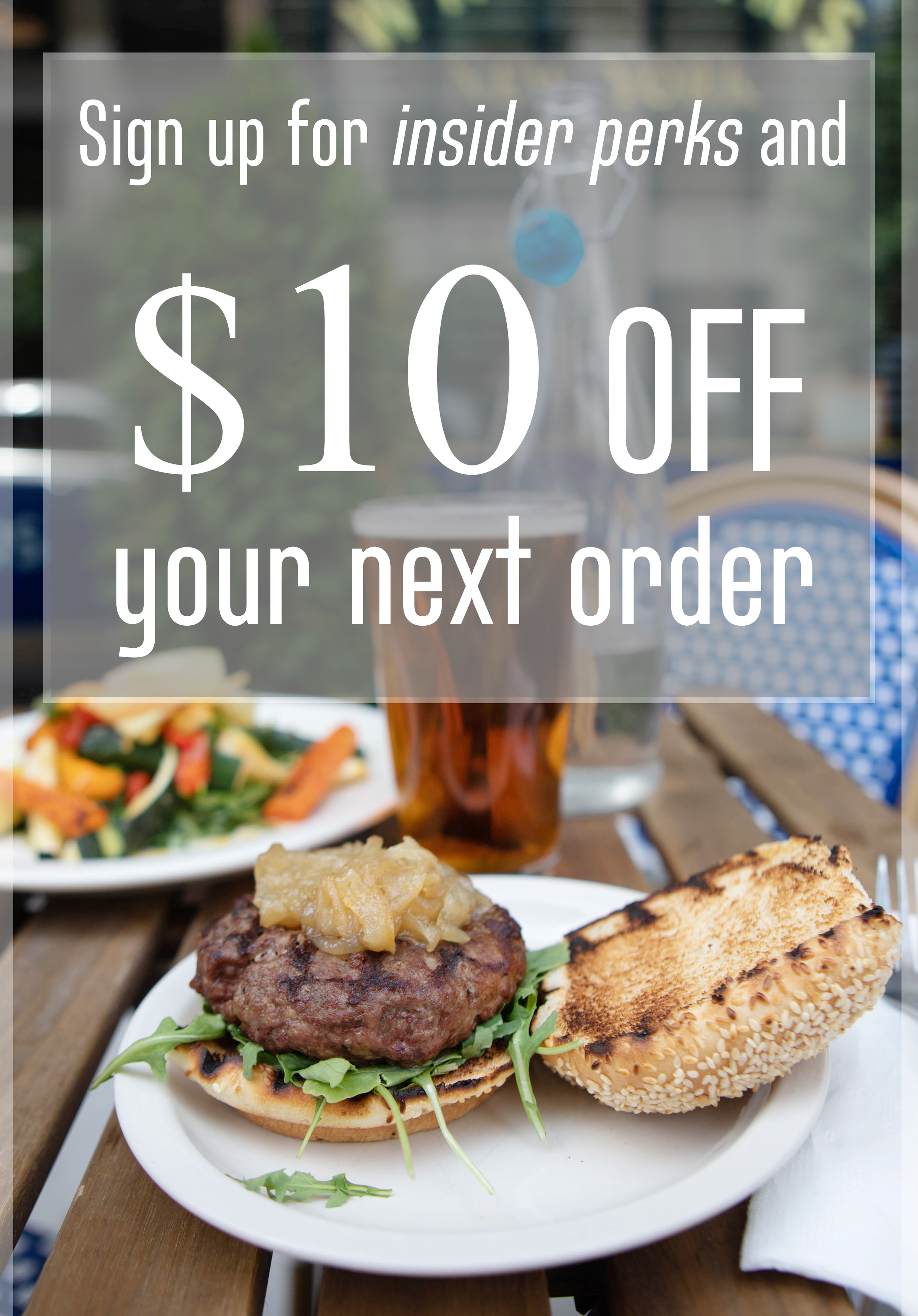 $10 OFF at Whitmans.png
