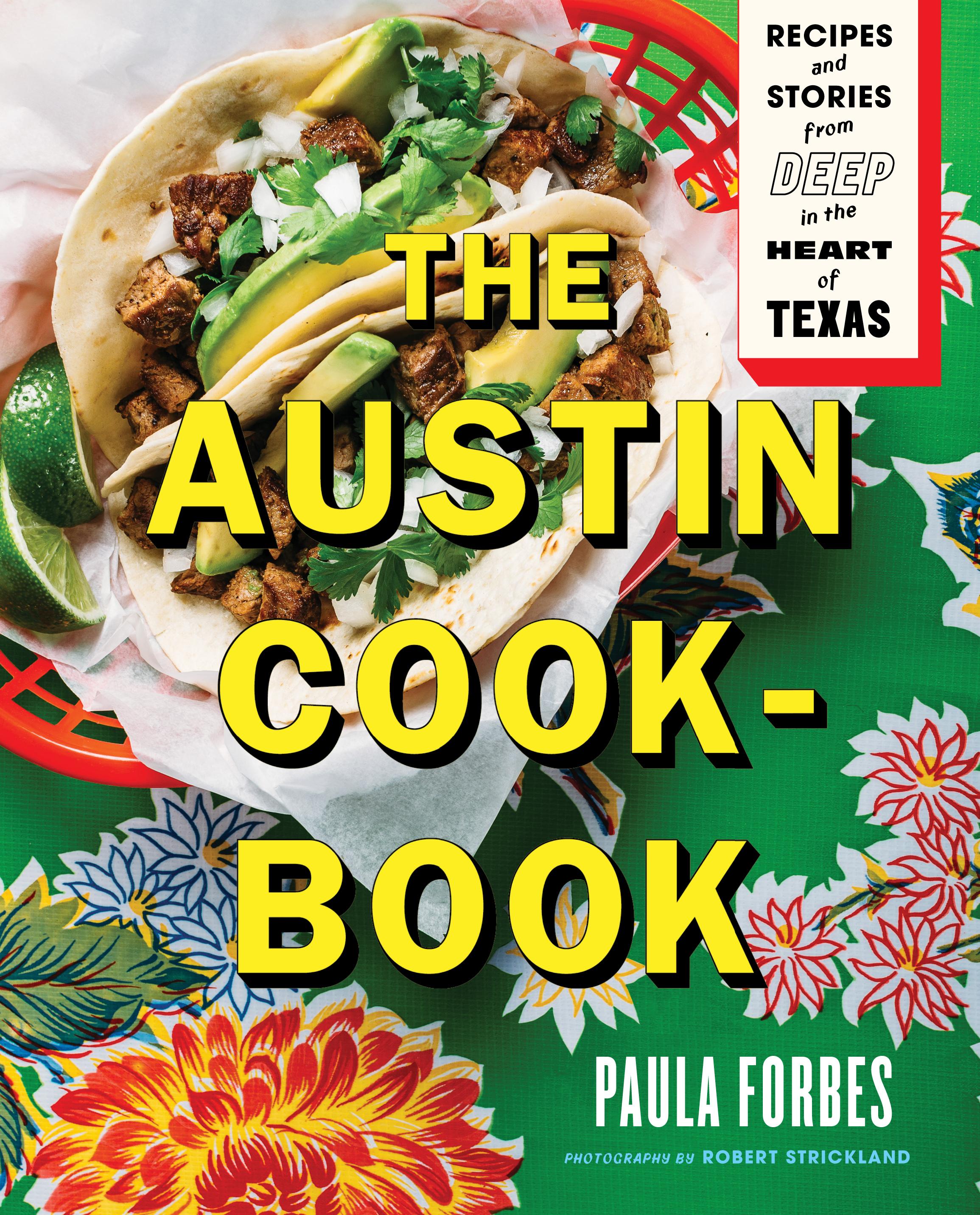 austin-cookbook-cover.jpg
